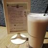 苗栗のカワイイカフェ《more cafe》