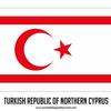 エルドアン王朝の蠢動か、オスマン帝国再興か🇹🇷③(キプロス連邦化を巡るトルコの地中海戦略)