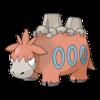 【ポケモンgo】新たに追加されたポケモンの進化後をまとめてみた 2段進化編