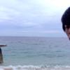 セブ島2日目について今更新します 「叶え始めた理想のライフスタイル」