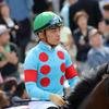 JRA池江泰寿厩舎期待の「1.7億円」ダノンシュネラ出陣! 父ドゥラメンテ、近親にラヴズオンリーユー、リアルスティールの超良血馬が2勝目を狙う