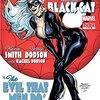 SPIDER-MAN/BLACK CAT: THE EVIL THAT MEN DO (Marvel, 2002-06, #1-6)