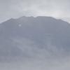 富士登山パートツー