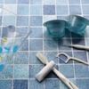 経皮毒~気を付けるべき日用品4「オーラルケア製品(歯磨き剤やマウスウォッシュ)」~