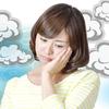 眠い・・・。やる気が起きない・・・。だるい・・・。原因は台風のせい!?