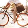 【自転車に乗るとEDになりやすい!真実は?】