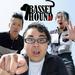 【緊急告知!】9/24(日)BASSET HOUND緊急ライブ開催決定!