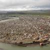 東チベットの現状に対する憂慮について