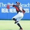 外野手必見 守備位置別打球の質を詳しく解説