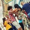 【サルサにはいくつのスタイルがある?】①キューバンとは?キューバンスタイルの特徴を紹介!