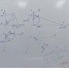 渋滞の数理,打楽器の数理,微分幾何(3年ゼミ)