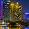 【宿泊前に確認】ルネッサンス・リバーサイド・ホテル・サイゴン(ベトナム・ホーチミン)の宿泊情報