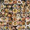 【第2弾】愛知県のおいしいラーメン屋ベスト50ランキング 2018(おすすめ麺付き。つけ麺・まぜそば込み)