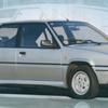 Citroen BX 16v は Citroen BX GTI 16Vとは言わない。