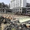草津温泉好きにおすすめの宿(1)