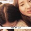 「映像」今月の少女探偵8 #ab (LOOΠΔ TV Prequel8 #ab)日本語字幕