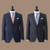 就活における最適なリクルートスーツの選び方【2019年版】