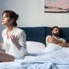【 男性の本音 】〝 女性として扱われたい 〟はセックスに繋がらない