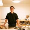 冨田ただすけさんのインタビュー記事を作りました@ハフポスト