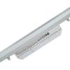 高品質Clevo WA50BAT-4交換用バッテリー電池 パック