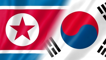 GSOMIA延長は朝鮮半島に大きな衝撃 文大統領に「ある心配」の声が