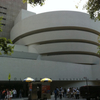 ニューヨーク美術館周回してきたまとめその3。グッゲンハイム美術館、メトロポリタン美術館