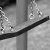 少子化の問題(1)過疎化