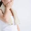 ワキ・デリケートゾーン・多汗症|女性ならではのニオイ対策におススメ3アイテム