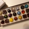 【日本未上陸系】 Christopher Elbow Artisanal Chocolates ♡
