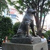 "<span itemprop=""headline"">「渋谷駅」が不便になった、と不満の声が爆発。</span>"
