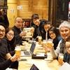 Datorama Japan、ビジネス拡大中で一緒に働く人大募集中!~クライアントサクセス・スペシャリスト/マネージャー編~