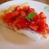サンドウィッチにジェラートにパイ!ニセコもおいしいものだらけ【小樽〜積丹〜ニセコ〜室蘭をぐるり女ひとり旅】