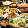 【オススメ5店】上野・御徒町・浅草(東京)にあるネパール料理が人気のお店
