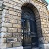 オックスフォード通信(120)Oxford University が世界一の秘密(9)図書館