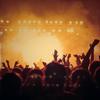 ONE OK ROCK ワンオク - 再生回数ランキング