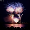 久里浜ペリー祭  7月15日(土)予定