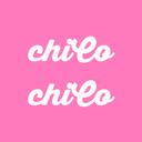 chiCochiCoはヲタクです。