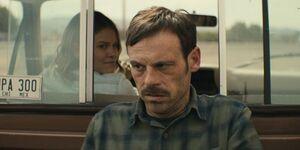 【ナルコス:メキシコ編】シーズン2第7話あらすじと感想:パブロがウォルトに接触