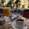 アメリカ グランドサークル ドライブ旅③ Las Vegas