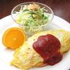 【オススメ5店】須磨・垂水・西区・兵庫・長田(兵庫)にあるカフェが人気のお店