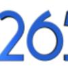 RaspberryPi3 x265コーデックを有効にしてHandBrakeCLI をビルドする