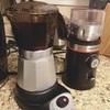 【アメリカにないもの】コーヒーゼリーを作って食べる