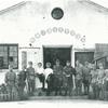 麻生徹男撮影 写真集『戦線女人考』より 1938.1~5