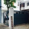 バンコク カオサンにある日本人宿 「ロングラックゲストハウス」
