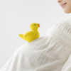 無痛分娩は日本で普及しない