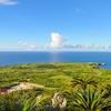 【新婚旅行】沖縄の定番スポットの紹介と実際私たちが行ってみて感じた事