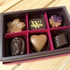 2020年バレンタインに向けて2019年に食べたチョコレートを振り返り