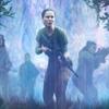【アナイアレイション -全滅領域-】解説・ネタバレ ラストの意味とは? 生命哲学な映画