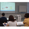 国際メディカルタイチ認定3級講座 大阪1期が開講されました!