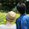 【おそとのええとこ】想い出をうつしに【奈良-広陵町・馬見丘陵公園】